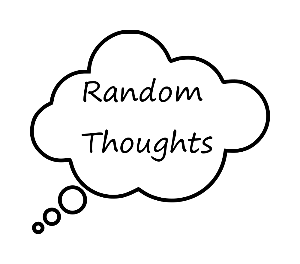 Borderline Personality Disorder Blog BPD