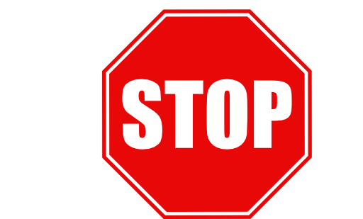 clipart-stop-sign-512x512-bb91