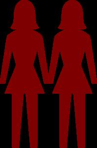 lesbian-clipart-two-women-md