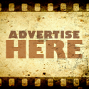 Borderline personality blog