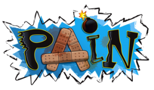 2532880572_PAIN_Logo_final_xlarge