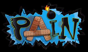 2532880572_PAIN_Logo_final_xlarge