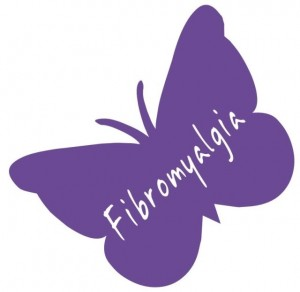 Fibromyalgia and mental health