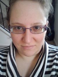 blog borderline personality disorder