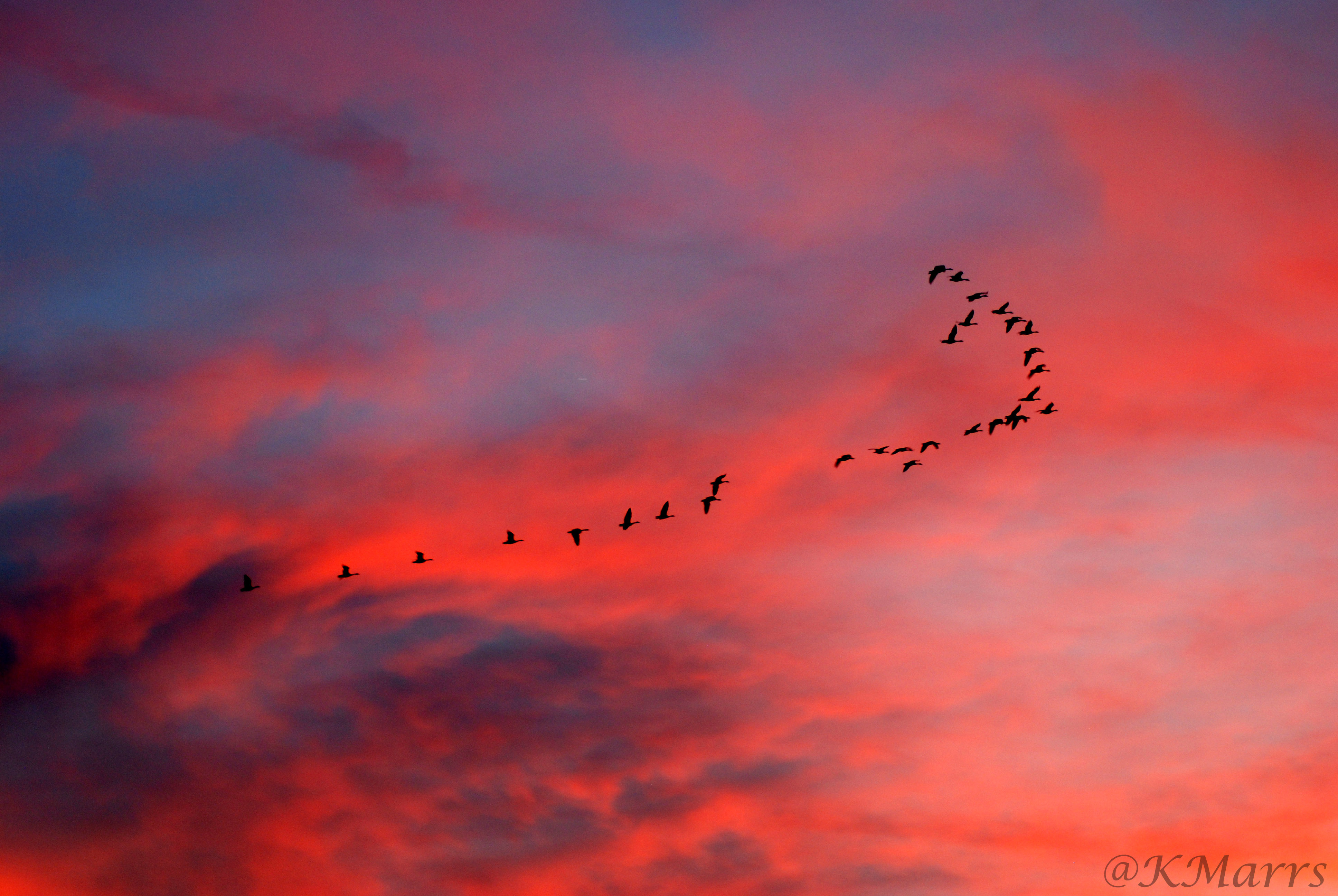 Dusk Sunset photography blog borderline personality disorder BPD
