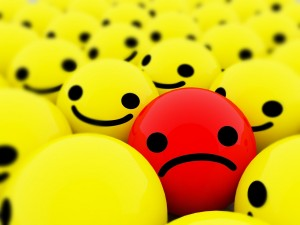sad depressed liver failure