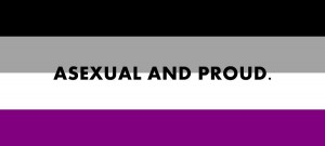 asexuality and Borderline Personality Disorder