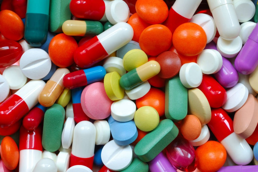 pills medication BPD Borderline Personality Disorder Depression  Anxiety Bipolar