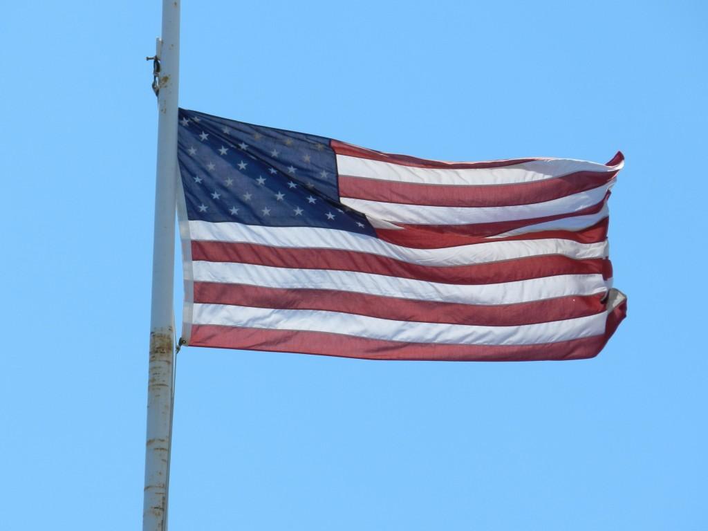 flag-343834