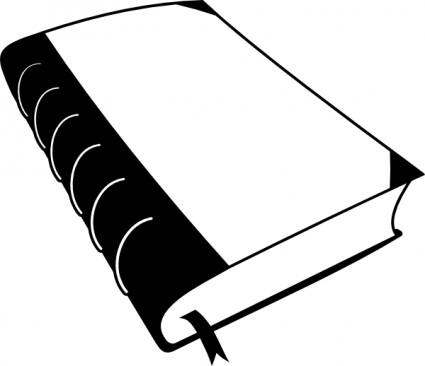 old_book_clip_art_20190
