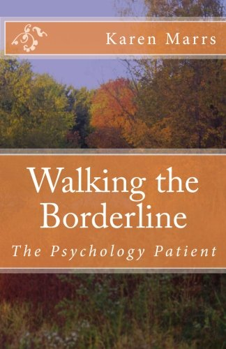 Walking the Borderline